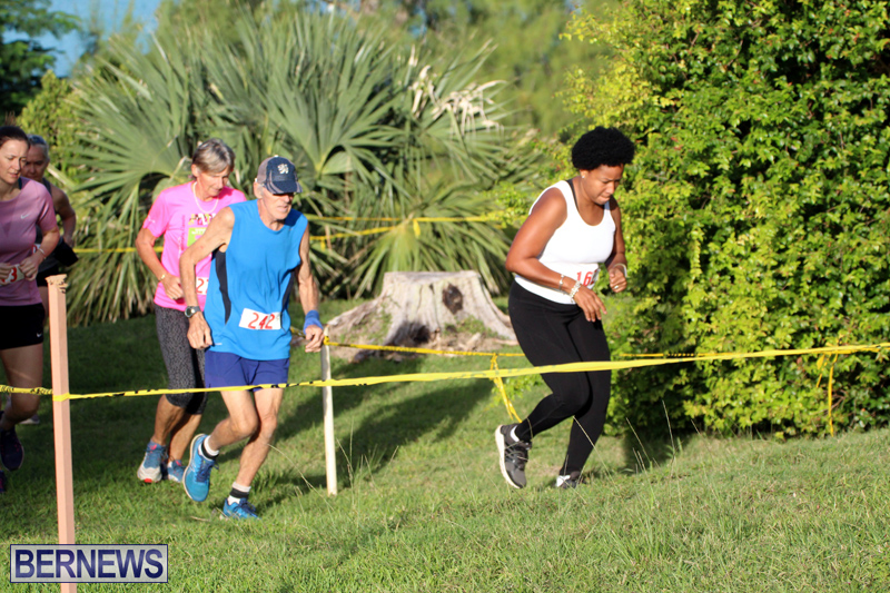 BNAA-Cross-Country-Fort-Scaur-Bermuda-Oct-27-2018-1