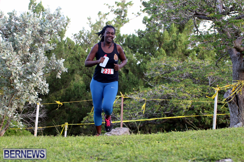 BNAA-Cross-Country-Fort-Scaur-Bermuda-Oct-27-2018-10
