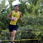 BNAA Cross Country Fort Scaur Bermuda Oct 27 2018 (12)