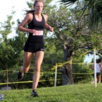 BNAA Cross Country Fort Scaur Bermuda Oct 27 2018 (13)