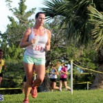 BNAA Cross Country Fort Scaur Bermuda Oct 27 2018 (15)
