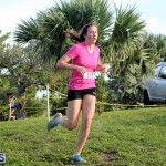 BNAA Cross Country Fort Scaur Bermuda Oct 27 2018 (16)