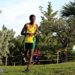 BNAA Cross Country Fort Scaur Bermuda Oct 27 2018 (17)