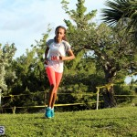 BNAA Cross Country Fort Scaur Bermuda Oct 27 2018 (19)