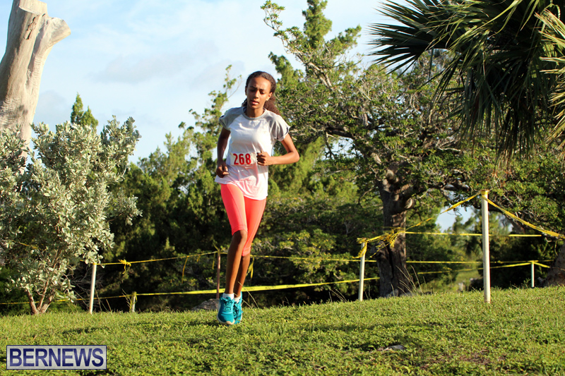 BNAA-Cross-Country-Fort-Scaur-Bermuda-Oct-27-2018-19