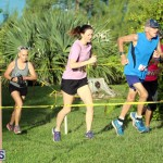 BNAA Cross Country Fort Scaur Bermuda Oct 27 2018 (2)
