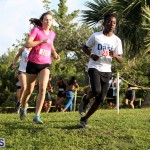 BNAA Cross Country Fort Scaur Bermuda Oct 27 2018 (3)