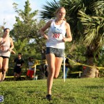 BNAA Cross Country Fort Scaur Bermuda Oct 27 2018 (4)