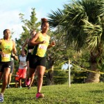 BNAA Cross Country Fort Scaur Bermuda Oct 27 2018 (5)