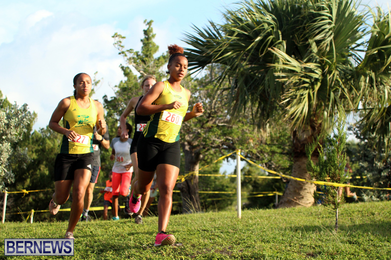 BNAA-Cross-Country-Fort-Scaur-Bermuda-Oct-27-2018-5