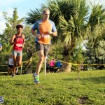 BNAA Cross Country Fort Scaur Bermuda Oct 27 2018 (6)
