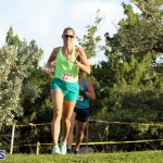 BNAA Cross Country Fort Scaur Bermuda Oct 27 2018 (7)