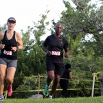 BNAA Cross Country Fort Scaur Bermuda Oct 27 2018 (8)
