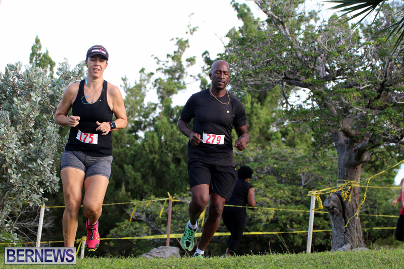 BNAA-Cross-Country-Fort-Scaur-Bermuda-Oct-27-2018-8