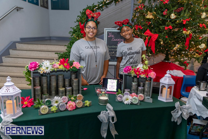BUEI-Harbourside-Market-Arts-Craft-Festival-Bermuda-November-17-2018-9459
