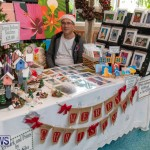 BUEI Harbourside Market Arts & Craft Festival Bermuda, November 17 2018-9468