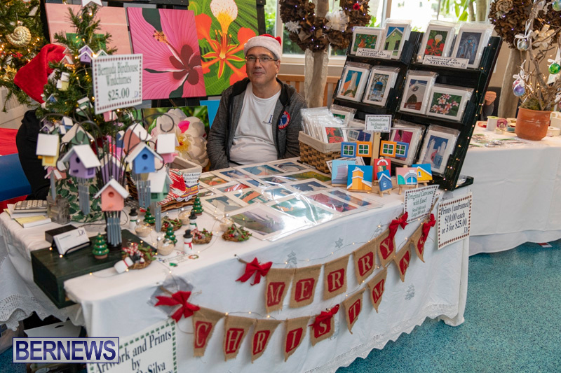 BUEI-Harbourside-Market-Arts-Craft-Festival-Bermuda-November-17-2018-9468