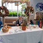 BUEI Harbourside Market Arts & Craft Festival Bermuda, November 17 2018-9474