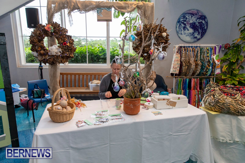 BUEI-Harbourside-Market-Arts-Craft-Festival-Bermuda-November-17-2018-9474