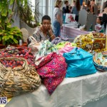 BUEI Harbourside Market Arts & Craft Festival Bermuda, November 17 2018-9484