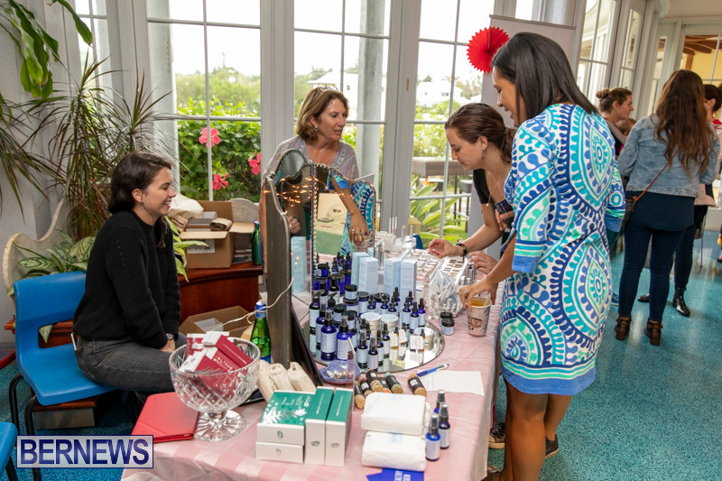 BUEI-Harbourside-Market-Arts-Craft-Festival-Bermuda-November-17-2018-9486