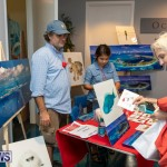 BUEI Harbourside Market Arts & Craft Festival Bermuda, November 17 2018-9488