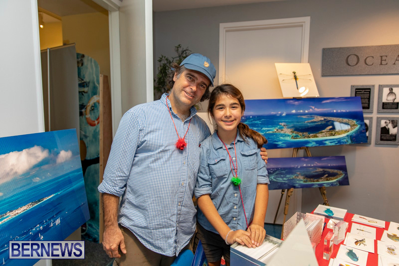BUEI-Harbourside-Market-Arts-Craft-Festival-Bermuda-November-17-2018-9492