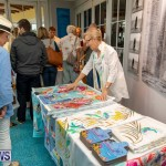 BUEI Harbourside Market Arts & Craft Festival Bermuda, November 17 2018-9496