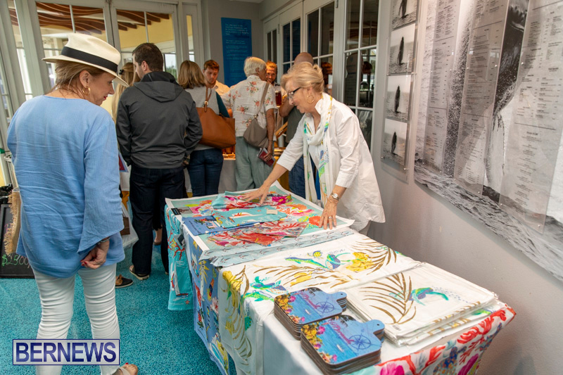 BUEI-Harbourside-Market-Arts-Craft-Festival-Bermuda-November-17-2018-9496