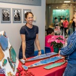 BUEI Harbourside Market Arts & Craft Festival Bermuda, November 17 2018-9511