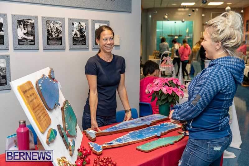 BUEI-Harbourside-Market-Arts-Craft-Festival-Bermuda-November-17-2018-9511