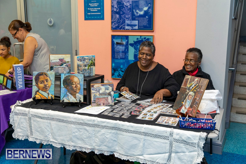 BUEI-Harbourside-Market-Arts-Craft-Festival-Bermuda-November-17-2018-9527