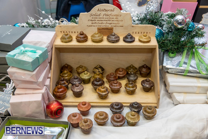 BUEI-Harbourside-Market-Arts-Craft-Festival-Bermuda-November-17-2018-9530