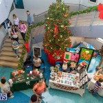 BUEI Harbourside Market Arts & Craft Festival Bermuda, November 17 2018-9533