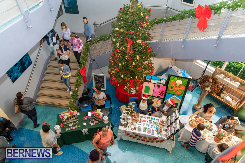 BUEI-Harbourside-Market-Arts-Craft-Festival-Bermuda-November-17-2018-9533