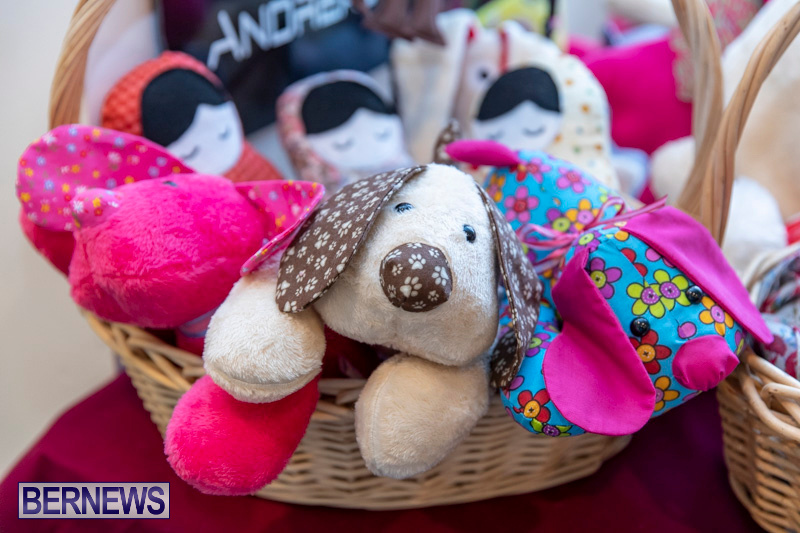 BUEI-Harbourside-Market-Arts-Craft-Festival-Bermuda-November-17-2018-9545