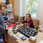 BUEI Harbourside Market Arts & Craft Festival Bermuda, November 17 2018-9548