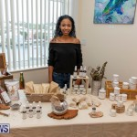 BUEI Harbourside Market Arts & Craft Festival Bermuda, November 17 2018-9552