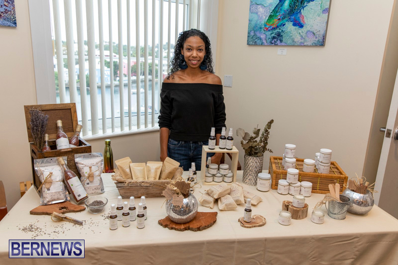BUEI-Harbourside-Market-Arts-Craft-Festival-Bermuda-November-17-2018-9552