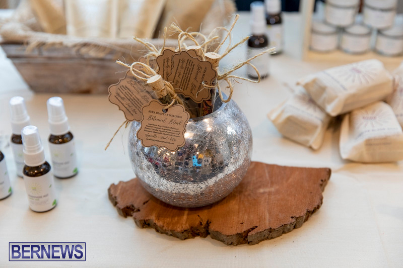 BUEI-Harbourside-Market-Arts-Craft-Festival-Bermuda-November-17-2018-9555