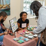 BUEI Harbourside Market Arts & Craft Festival Bermuda, November 17 2018-9560