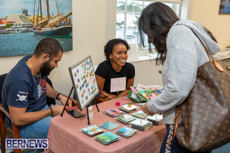 BUEI-Harbourside-Market-Arts-Craft-Festival-Bermuda-November-17-2018-9560