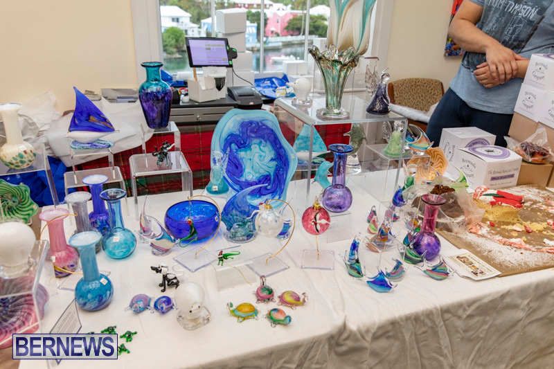 BUEI-Harbourside-Market-Arts-Craft-Festival-Bermuda-November-17-2018-9568