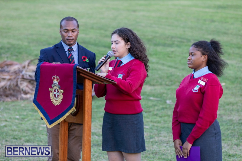 Beacon-Lighting-Ceremony-at-Government-House-Bermuda-November-11-2018-8027