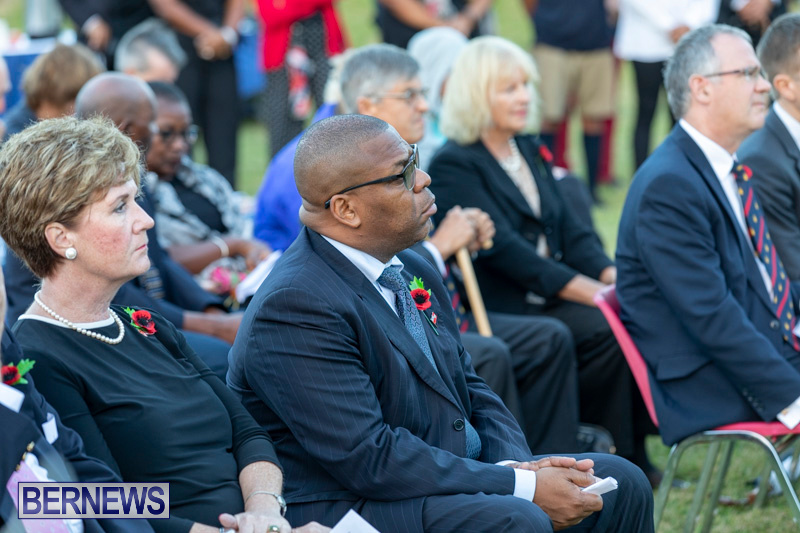 Beacon-Lighting-Ceremony-at-Government-House-Bermuda-November-11-2018-8066
