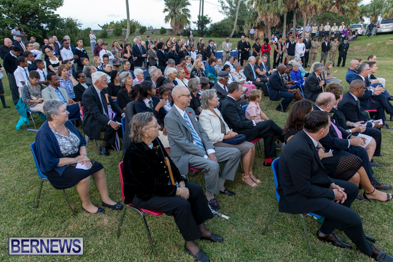 Beacon-Lighting-Ceremony-at-Government-House-Bermuda-November-11-2018-8071