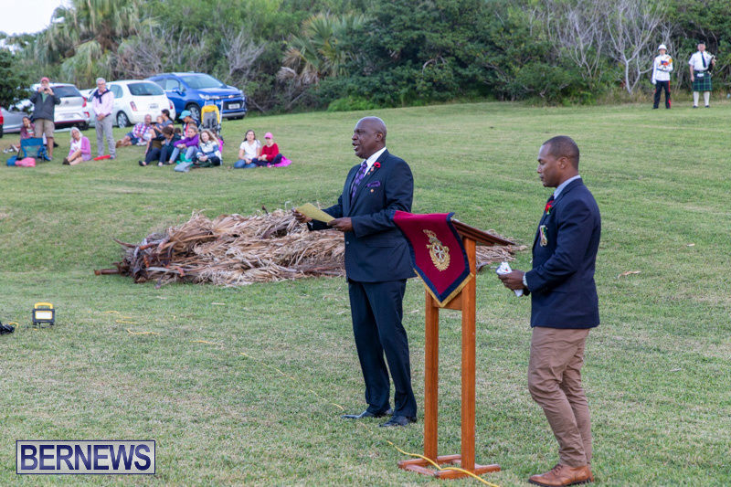 Beacon-Lighting-Ceremony-at-Government-House-Bermuda-November-11-2018-8074