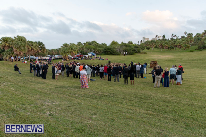 Beacon-Lighting-Ceremony-at-Government-House-Bermuda-November-11-2018-8091