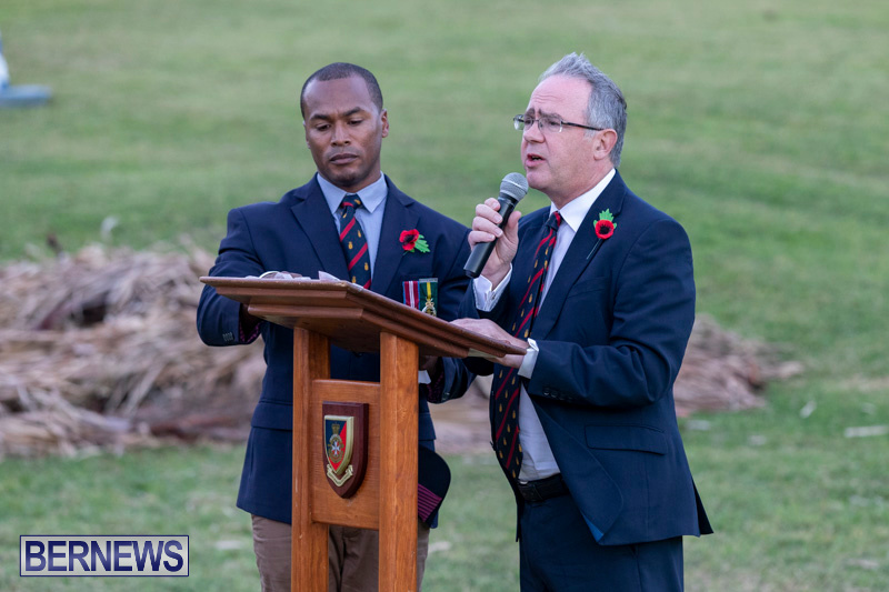 Beacon-Lighting-Ceremony-at-Government-House-Bermuda-November-11-2018-8155
