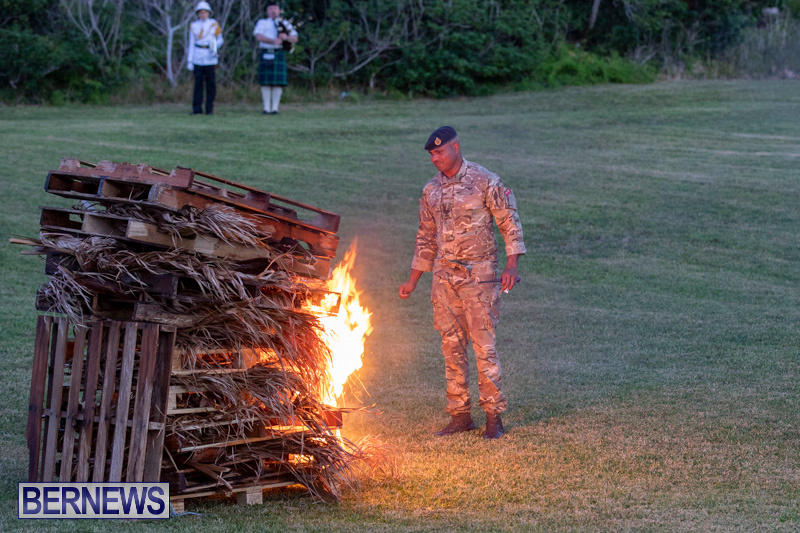 Beacon-Lighting-Ceremony-at-Government-House-Bermuda-November-11-2018-8190